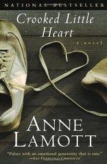 Crooked Little Heart by Lamott, Anne
