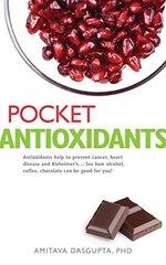 Pocket Antioxidants by Dasgupta, Amitava