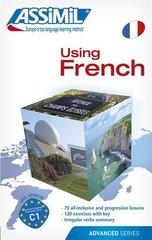 Using French: (le francais en pratique)