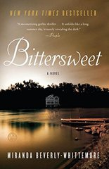 Bittersweet by Beverly-Whittemore, Miranda
