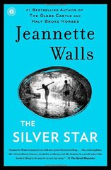 The Silver Star by Walls, Jeannette
