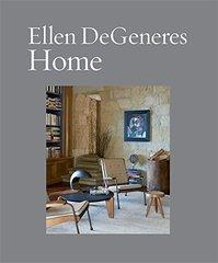 Home by DeGeneres, Ellen