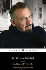 The Portable Steinbeck -