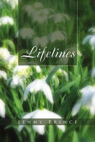 Lifelines by Gwynn, Peggy