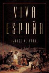 Viva Espana by Hahn, Joyce W.