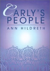 Carly's People by Hildreth, Ann