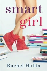 Smart Girl by Hollis, Rachel
