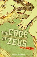 The Cage of Zeus