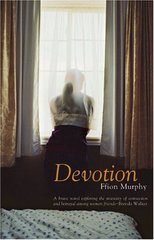 Devotion by Murphy, Ffion