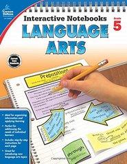 Language Arts Grade 5