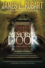 Memory's Door by Rubart, James L.