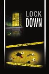 Lock Down by Berti, Sharon