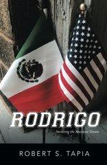 Rodrigo by Tapia, Robert S.