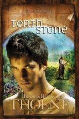Tenth Stone by Thoene, Bodie/ Thoene, Brock