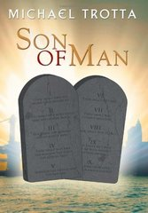 Son of Man by Trotta, Michael