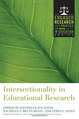 Intersectionality in Research in Education