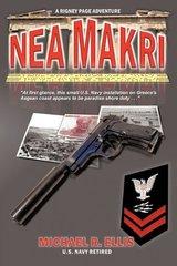 Nea Makri by Ellis, Michael R.