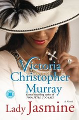 Lady Jasmine by Murray, Victoria Christopher