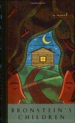 Bronstein's Children by Becker, Jurek/ Vennewitz, Leila