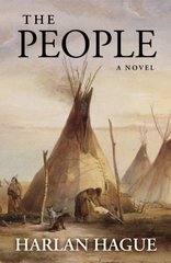 The People by Hague, Harlan