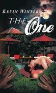 The One by Winters, Kevin