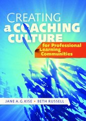 Pyramid Response to Intervention: RTI, Professional Learning Communities, and How to Respond When Kids Don't Learn by Buffum, Austin/ Mattos, Mike/ Weber, Chris