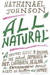 All Natural*All Natural