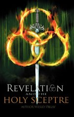 Revelation: And the Holy Sceptre