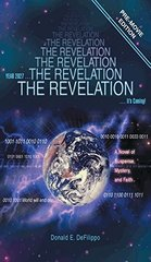 The Revelation: Year 2027. . .it's Coming!