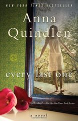 Every Last One by Quindlen, Anna