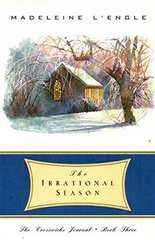 Irrational Season: Book Three by L'Engle, Madeleine