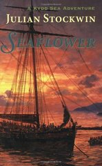Seaflower by Stockwin, Julian