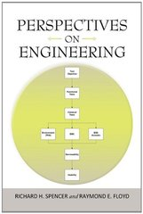 Perspectives on Engineering