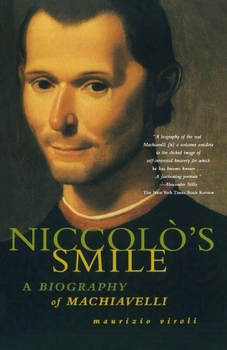 a biography on nicolo machiavelli the founder of modern political theory Certainly, machiavelli contributed to a large number of important discourses in western thought—political theory most notably, but also history and historiography, italian literature, the principles of warfare, and diplomacy.
