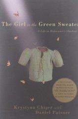 The Girl in the Green SweaterThe Girl in the Green Sweater