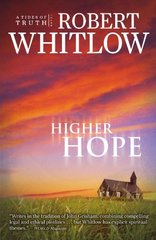 Higher Hope by Whitlow, Robert