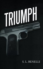 Triumph by Benelli, S. L.