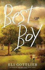 Best Boy by Gottlieb, Eli