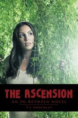 The Ascension: An In-Between Novel