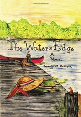 The Water's Edge by Rathbun, Beverly