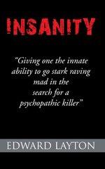 Insanity by Layton, Edward
