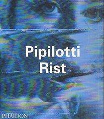 Pipilotti Rist by Phelan, Peggy/ Obrist, Hans-Ulrich/ Bronfen, Elizabeth