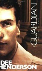 The Guardian by Henderson, Dee