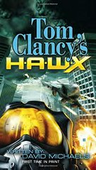 Tom Clancy's Hawx by Michaels, David