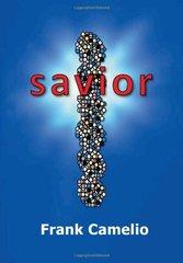 Savior by Camelio, Frank