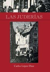 Las Juderط£آas by Dzur, Carlos Lopez