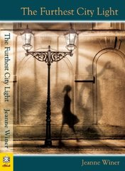 The Furthest City Light by Winer, Jeanne