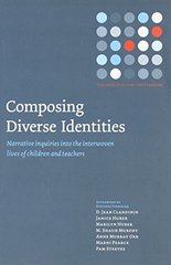 Composing Diverse Identities: Narrative Inquiries into the Interwoven Lives of Children And Teachers by Clandinin, D. Jean (EDT)/ Huber, Janice (EDT)/ Huber, Marilyn (EDT)/ Murphy, M. Shaun (EDT)/ Orr, Anne Murray (EDT)