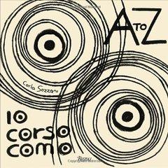 10 Corso Como: A-Z by Sozzani, Carla
