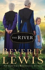 The River by Lewis, Beverly
